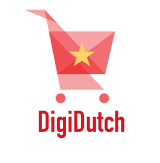 DigiDutch