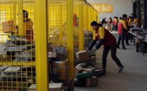 china-economy-retail-internet_wh2959_39256175