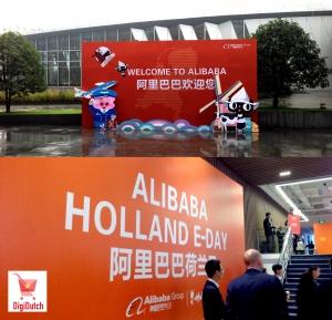 DigiDutch Alibaba Dutch King